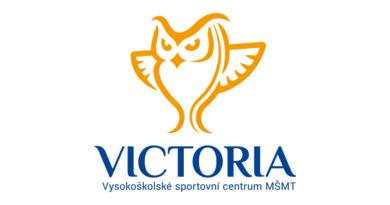 Metodické pokyny VSC