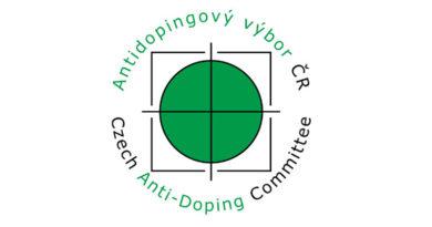 Aktualizovaný antidopingový kodex vstoupil v platnost!