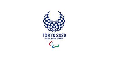 Potvrzená nominace do Tokia. Gratulujeme!