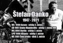 Štefan Danko – významná osobnost českého para sportu