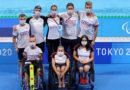 Paralympijské hry, Tokio, 25. 8. – 3. 9. 2021