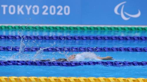 LPH Tokyo 2020, rozplavba 200m polohovka SM8