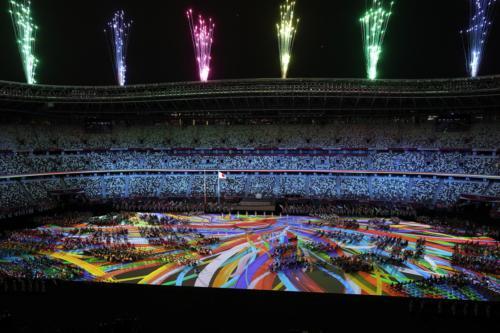 LPH Tokyo 2020